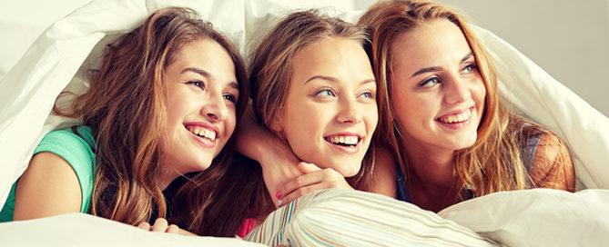 tratamiento para el acne juvenil