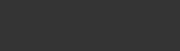NOSA Healthcare Logotipo